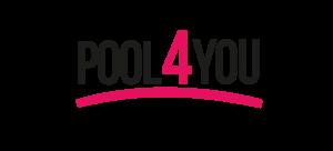 pool4you-300x136