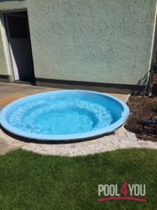 gfk pool(1)