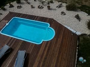 gfk pool(10)