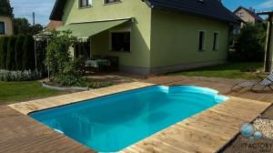 gfk pool(11)