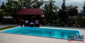 gfk pool(12)