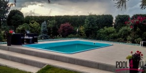 gfk pool(14)