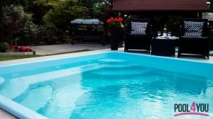 gfk pool(15)