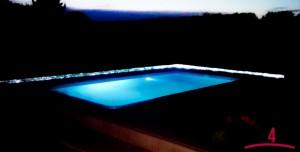 gfk pool(17)