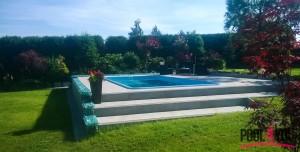 gfk pool(18)