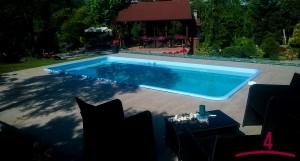 gfk pool(19)