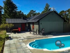 gfk pool(2)