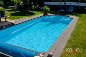 gfk pool(23)