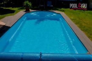 gfk pool(24)