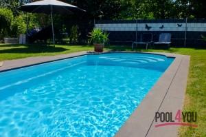 gfk pool(26)