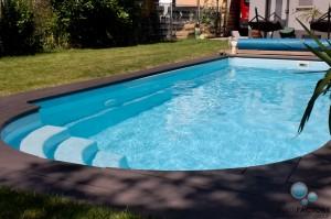 gfk pool(27)