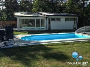 gfk pool(4)