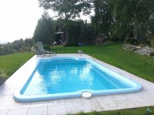 gfk pool(6)