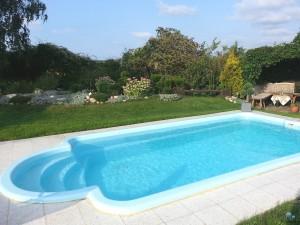 gfk pool(7)