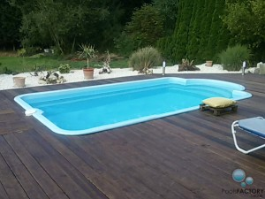 gfk pool(9)