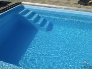 gfk schwimmbecken(13)