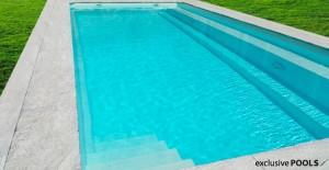 gfk schwimmbecken(2)