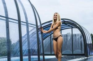 gfk schwimmbecken(22)