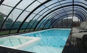 gfk schwimmbecken(29)