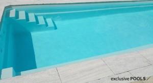 gfk schwimmbecken(4)