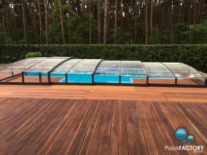 gfk schwimmbecken(7)