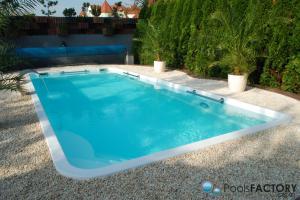 DSC 7401gfk pool baseny kapielowe fiberglass swimmingpool