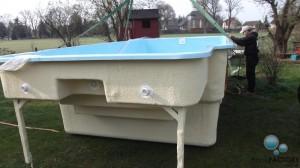 basen ogrodowy kapielowy gfk pool(37)