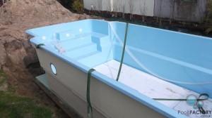 basen ogrodowy kapielowy gfk pool(38)