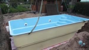 basen ogrodowy kapielowy gfk pool(51)