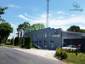 gfk schwimmbecken hersteller poolsfactory producent basenow baseny ogrodowe (4)LOGO
