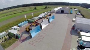 basen ogrodowy kapielowy(18)