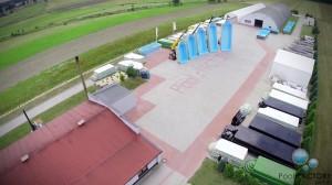 basen ogrodowy kapielowy(2)