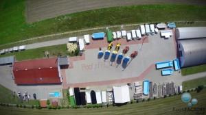 basen ogrodowy kapielowy(4)