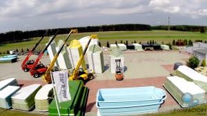 basen ogrodowy kapielowy(6)
