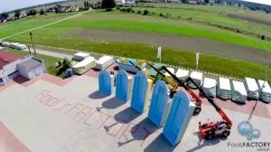 basen ogrodowy kapielowy(8)