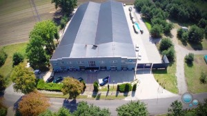 baseny swiming pool(2)